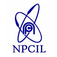 NPCIL 2021