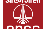 ONGC Recruitment 2021 – 309 Graduate Trainee  Post | Apply Now