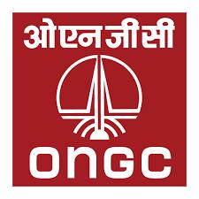 ONGC notification 2021
