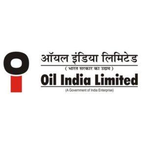 oil notification 2021