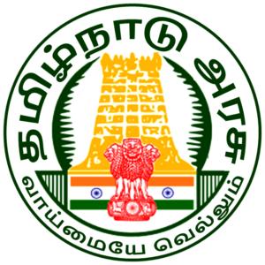 TN_Govt-jobs2021