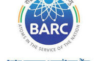BARC Recruitment 2021 – 20 Driver Post   Apply Now