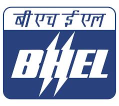 BHEL-Recruitment-21