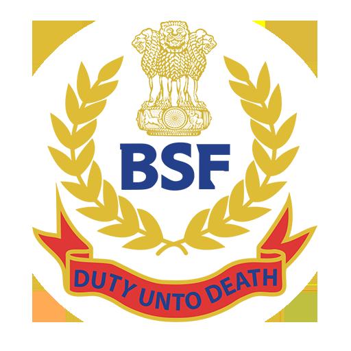 BSF21