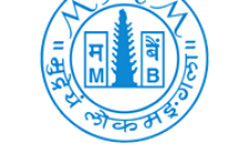 Bank of Maharashtra Recruitment 2021 – 190 Specialist Officers Admit Card Released | Download Now