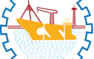 Cochin Shipyard Recruitment 2021 – 70 Executive Trainees Post | Apply Now