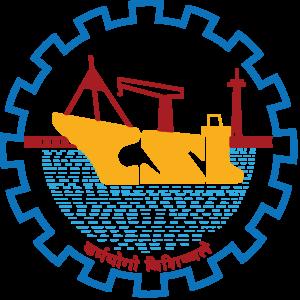 cochin shipyard notification 2021