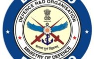 DRDO Recruitment 2021 – 05 JRF Post | Apply Now