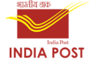 India Post Recruitment 2021 – 221 Postman Post | Apply Now