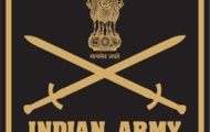 Indian Army Recruitment 2021 – 191 SSC Post | Apply Now