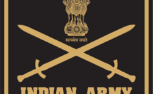 Indian Army Recruitment 2021 – 55 NCC Special Entry Post | Apply Now