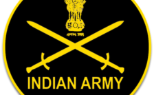 Indian Army Recruitment 2021 – 90 Technical Entry Scheme Post | Apply Now