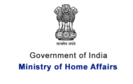 Ministry of Home Affairs Recruitment 2021 – Various SRO Post | Apply Now