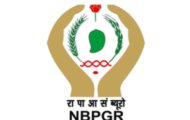 NBPGR Recruitment 2021 – 14 Assistant Post | Apply Now
