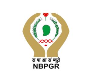 NBPGR NOTIFICATION 2021
