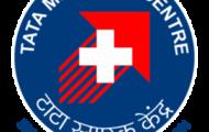 TMC Recruitment 2021 – 17 Office Clerk Post | Apply Now