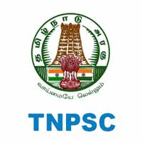 TNPSC Notification 2021
