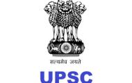 UPSC Recruitment 2021 – 400 NDA II & NA Post | Apply Now