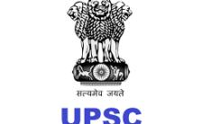 UPSC Recruitment 2021 – 56 DPA Post | Apply Now