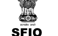 SFIO Recruitment 2021 – 75 Assistant Director  Post | Apply Now