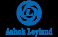 Ashok Leyland Recruitment 2021 – 60 Fitter Post | Apply Now