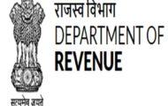 Revenue Department Recruitment 2021 – Various Registrar Post | Apply Now