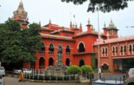 Madras High Court Recruitment 2021 – 3557 Selection List for Oral Test | Download Now