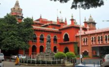 Madras High Court Recruitment 2021 – 3557 Selection List for Oral Test   Download Now