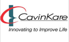 Cavinkare Recruitment 2021 – Various Store Assistant Post | Apply Now