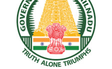 TN MRB Recruitment 2021 – 119 FSO Post | Apply Now