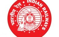 South Central Railway Recruitment 2021 – 4,103 Apprentice Post | Apply Now