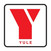 AYCL 2021