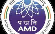 AMD Recruitment 2021 – 124 Technician Post | Apply Now