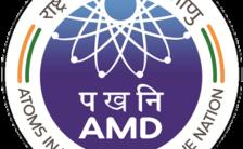 AMD Recruitment 2021 – 124 Technician Post   Apply Now
