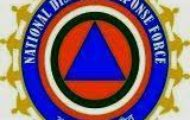 NDRF Recruitment 2021 – 1978 Constable Post | Apply Now