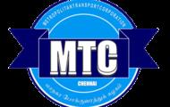 MTC Recruitment 2021 – 325 Mechanic Post | Apply Now