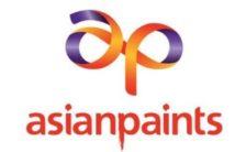 Asian Paints Recruitment 2021 – 05 Material Handler Post   Apply Now