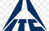 ITC LTD Recruitment 2021 – 18 Service Trainee Post | Apply Now