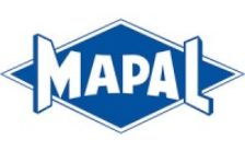 MAPAL Recruitment 2021 – Various GET Post | Apply Now