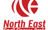 NE Small Finance Bank Recruitment 2021 – 133 BDE A Post   Apply Now
