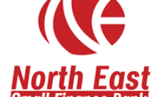 NE Small Finance Bank Recruitment 2021 – 133 BDE A Post | Apply Now