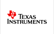 Texas Instruments Recruitment 2021 – Various Processing Engineer Post | Apply Now