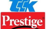 Ttk Prestige Recruitment 2021 – 30 Line Operator Post | Apply Now